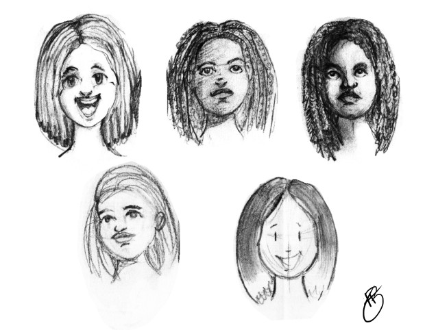 different faces and styles.jpg