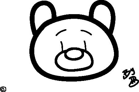 bearbearbw