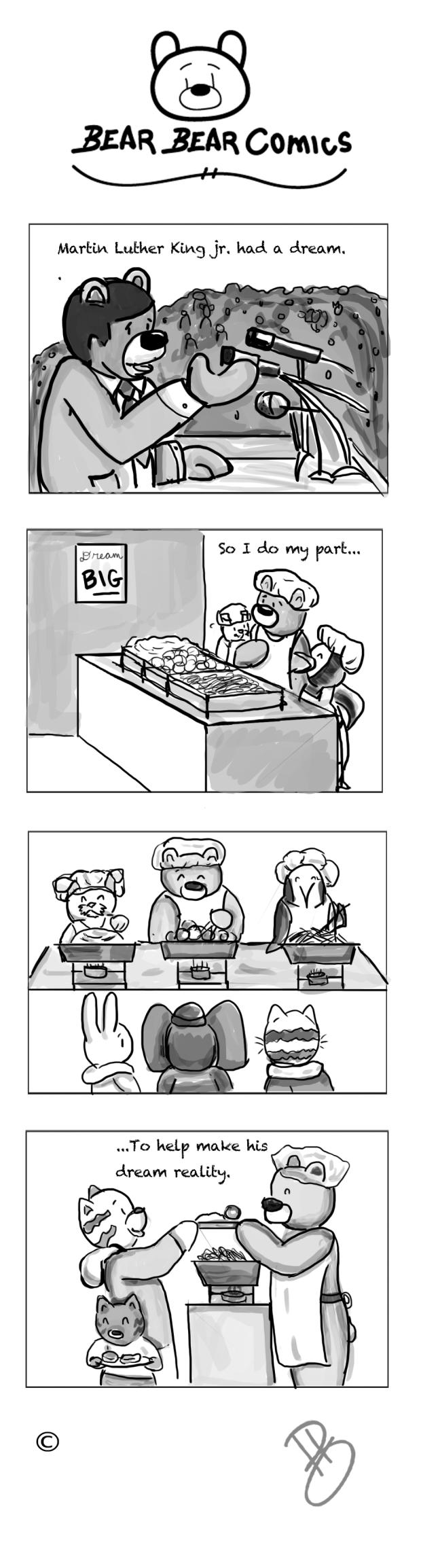 bearbearcomic5