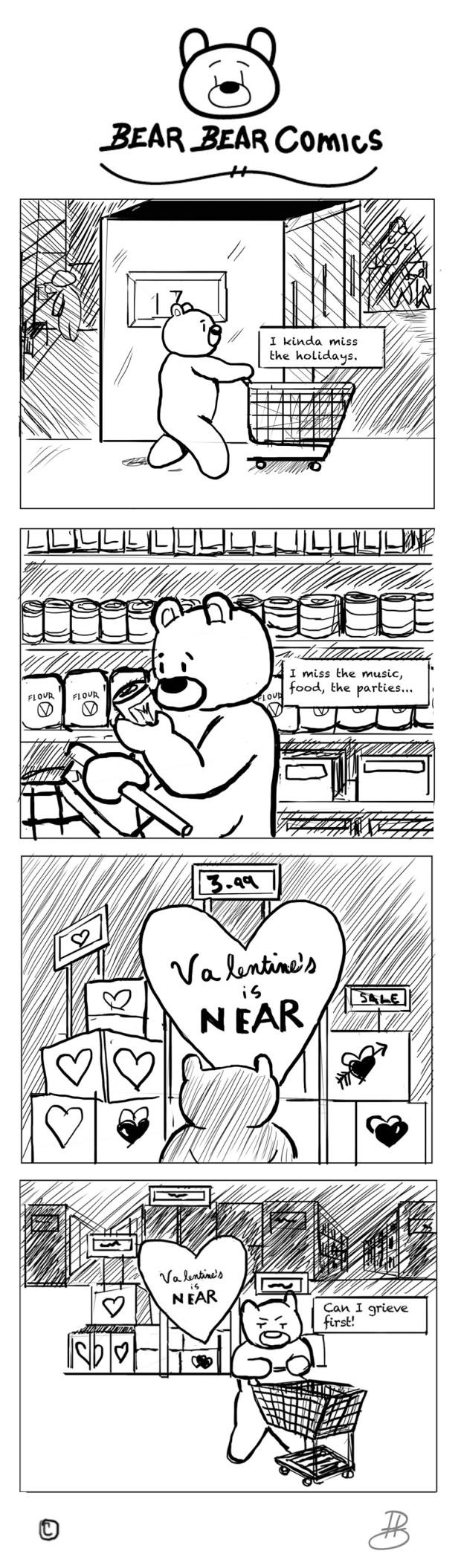 bearbearcomictap002