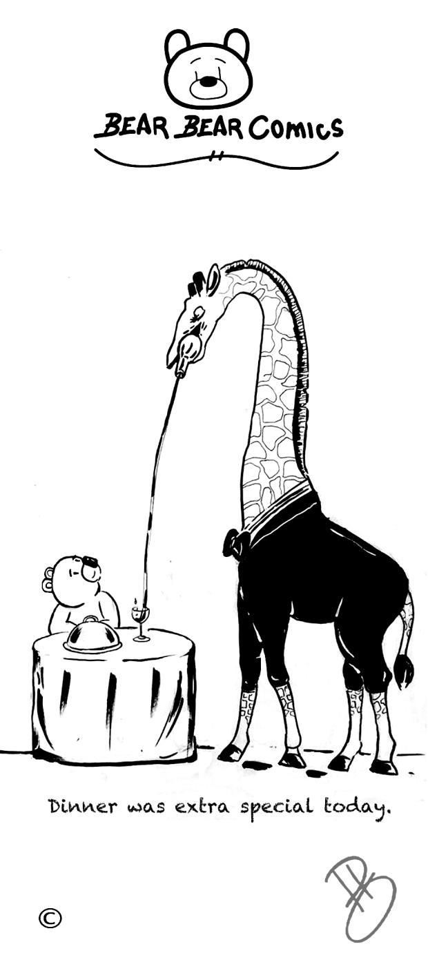 bearbeartap11