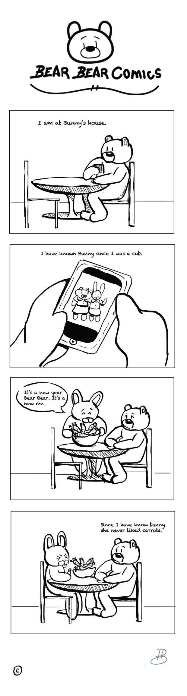 bearbeartap3