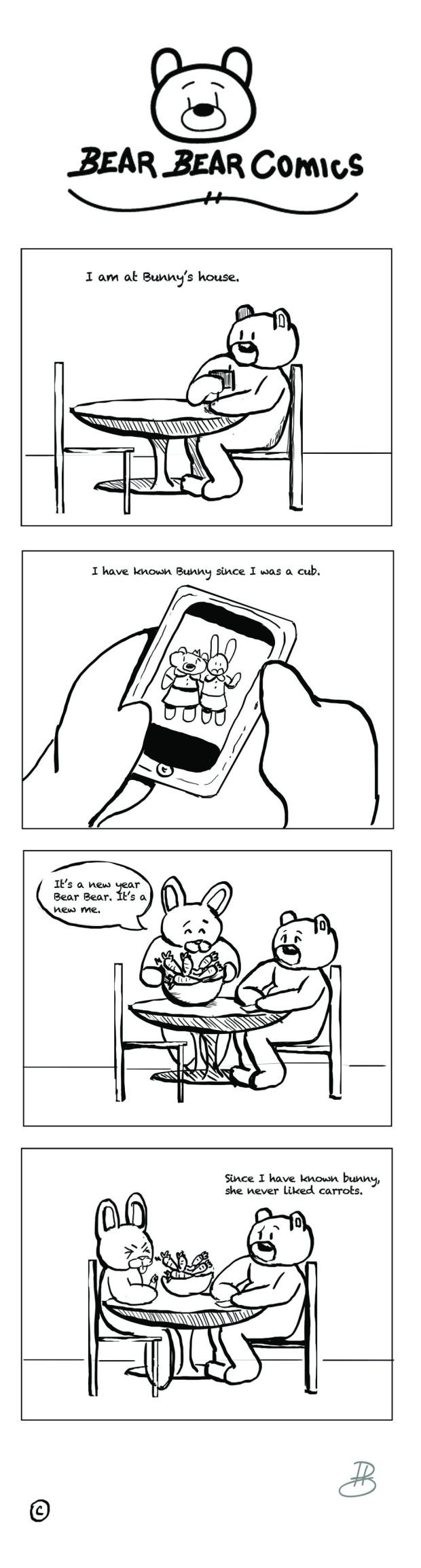 bearbeartapcorrection3