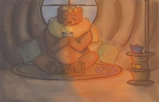 cozy-bear